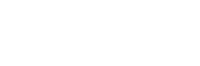 ckairouz-footer-logo
